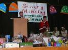 Mikołaj przyjechał do Kowala_46