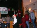 Mikołaj przyjechał do Kowala_47