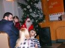 Mikołaj przyjechał do Kowala_48