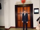 Miłosz w Konkursie wiedzy o Władysławie Raczkiewiczu_4