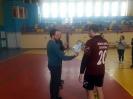 Mistrzowie powiatu w futsalu!_4