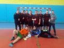 Mistrzowie powiatu w futsalu!_7