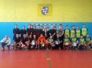 Mistrzowie powiatu w futsalu!_9