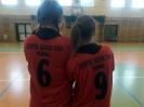 Mistrzynie powiatu w futsalu!_10