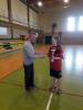 Mistrzynie powiatu w futsalu!_13