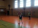 Mistrzynie powiatu w futsalu!_5