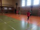 Mistrzynie powiatu w futsalu!_7