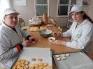 Na Kółku Żywieniowym przygotowujemy się do Świąt_19