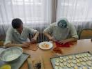 Na Kółku Żywieniowym przygotowujemy się do Świąt_26