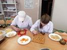 Na Kółku Żywieniowym przygotowujemy się do Świąt_28