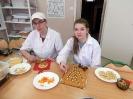 Na Kółku Żywieniowym przygotowujemy się do Świąt_29