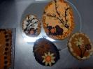 Na Kółku Żywieniowym przygotowujemy się do Świąt_38