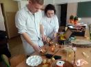 Na Kółku Żywieniowym przygotowujemy się do Świąt_43