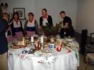 Najlepsi kucharze  w województwie_38