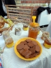 Najlepszy Produkt Spożywczy Pomorza i Kujaw_11
