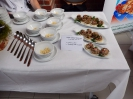 Najlepszy Produkt Spożywczy Pomorza i Kujaw_16