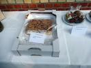 Najlepszy Produkt Spożywczy Pomorza i Kujaw_23