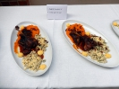 Najlepszy Produkt Spożywczy Pomorza i Kujaw_25