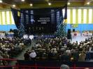 Nasza szkoła na Powiatowych Stołach Wigilijnych w Choceniu_20