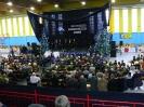 Nasza szkoła na Powiatowych Stołach Wigilijnych w Choceniu_22