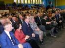 Nasza szkoła na Powiatowych Stołach Wigilijnych w Choceniu_36