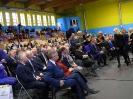 Nasza szkoła na Powiatowych Stołach Wigilijnych w Choceniu_38