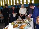 Nasza szkoła na Powiatowych Stołach Wigilijnych w Choceniu_45