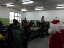 Odwiedził nas św. Mikołaj_10