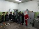 Odwiedził nas św. Mikołaj_12