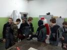 Odwiedził nas św. Mikołaj_13