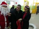Odwiedził nas św. Mikołaj_19