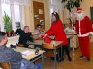 Odwiedził nas św. Mikołaj_1