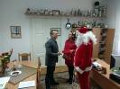 Odwiedził nas św. Mikołaj_25