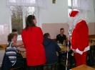 Odwiedził nas św. Mikołaj_28