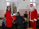 Odwiedził nas św. Mikołaj_29