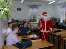 Odwiedził nas św. Mikołaj_30