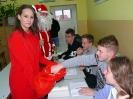 Odwiedził nas św. Mikołaj_31
