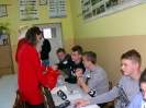Odwiedził nas św. Mikołaj_32