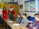 Odwiedził nas św. Mikołaj_33