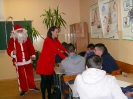 Odwiedził nas św. Mikołaj_37