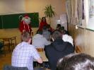 Odwiedził nas św. Mikołaj_38