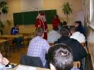 Odwiedził nas św. Mikołaj_39