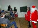 Odwiedził nas św. Mikołaj_40