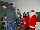 Odwiedził nas św. Mikołaj_42