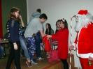 Odwiedził nas św. Mikołaj_43