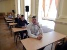 Olimpiada Młodych Producentów Rolnych_2