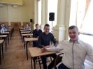 Olimpiada Młodych Producentów Rolnych_3