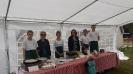 Piknik Rodzinny w Kłóbce - 16.09.2017_4