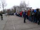 Próbna ewakuacja w naszej szkole_12