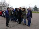 Próbna ewakuacja w naszej szkole_13